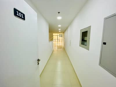 2 Bedroom Apartment for Rent in Al Warqaa, Dubai - 2 bed with  fitted appliances/ brand new apartment