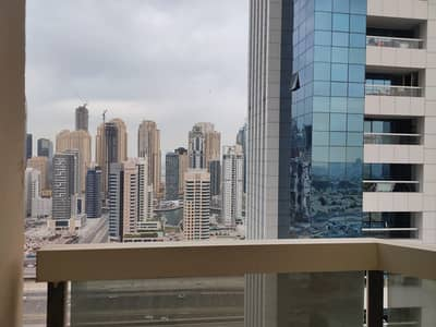 3 Bedroom Apartment for Rent in Jumeirah Lake Towers (JLT), Dubai - Huge 3 Bedroom Apartment With Marina View Balcony ( Close to Metro) Deal of the Ramadan
