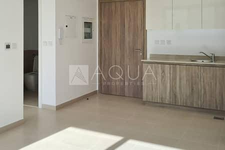 شقة 1 غرفة نوم للبيع في تاون سكوير، دبي - Brand New | Modern 1 Bedroom | Unfurnished