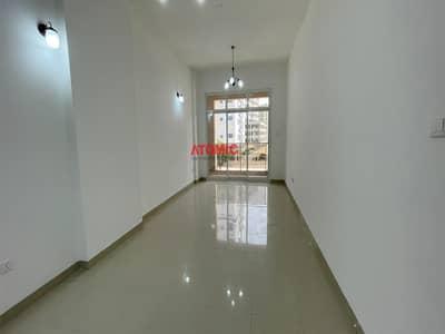 فلیٹ 2 غرفة نوم للايجار في واحة دبي للسيليكون، دبي - 2 BEDROOM APARTMENT FOR RENT   ONE MONTH FREE
