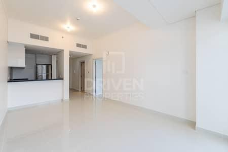 1 Bedroom Flat for Rent in Dubai Marina, Dubai - Community View   Prime Location   Vacant