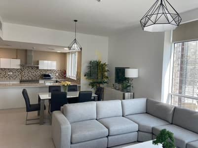 3 Bedroom Flat for Sale in Business Bay, Dubai - Ready to Move in | Lagoon Views | 3 Bedrooms
