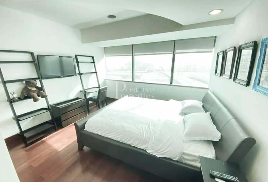2 All Bills Included | Fully Furnished | Luxury living