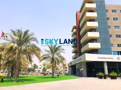 شقة 3 غرف نوم للايجار في الريف، أبوظبي - Vacant ! 3Beds+Maids