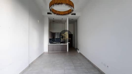 فلیٹ 2 غرفة نوم للايجار في قرية جميرا الدائرية، دبي - 2BHK -Maid With Private Garden  Big size    High Ceiling  Multiple Chq