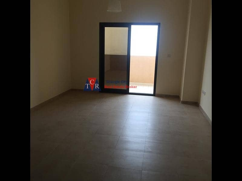 10  Rented Studio for sale in Silicon Gate 1 DSO
