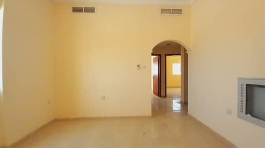 2 Bedroom Flat for Rent in Al Qulayaah, Sharjah - Spacious 2 BHK Apartment Only 21999 k