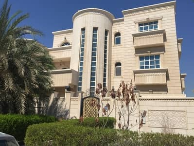 Studio for Rent in Diplomatic Area, Abu Dhabi - HUGE AND DELUXE STUDIO / NO COMMISSION/ TAWTHEEQ