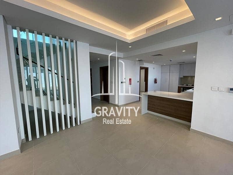 2 Great Value | Fancy 3BR Townhouse | Rental Back