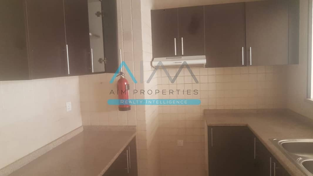 13 deal of the day!!!  2 Bed Room - Ready To Move  36,000 AED