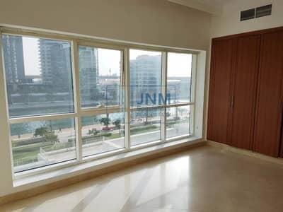 2 Bedroom Villa for Rent in Dubai Marina, Dubai - Podium Villa | 2 Bedrooms | 2 Parking Spaces