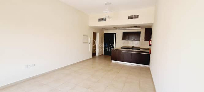 1 Bedroom Flat for Sale in Remraam, Dubai - HOT DEAL | INNER CIRCLE | CLOSE TO THE POOL