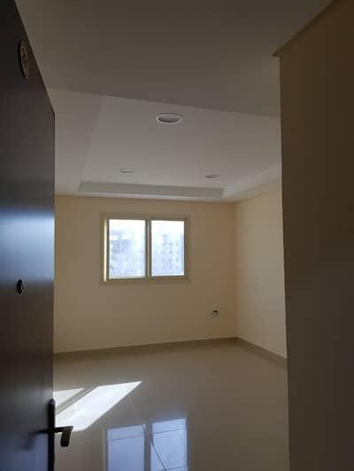 Building for Sale in Al Rawda, Ajman - 10000 sqft Land!! Ground +2 building!! Excellent Return on Investment!!!