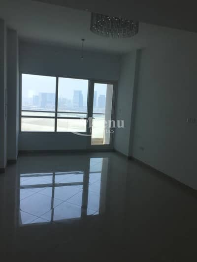 Charming One Bedroom Apartment For Sale With Amazing Mangrove View!!!