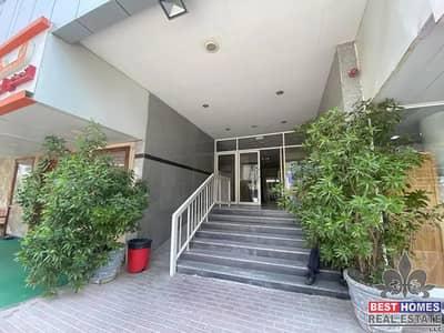 شقة 2 غرفة نوم للبيع في جاردن سيتي، عجمان - شقة في جاردن سيتي 2 غرف 220000 درهم - 5105602