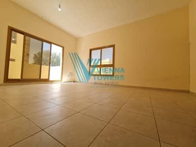 استوديو  للايجار في مدينة محمد بن زايد، أبوظبي - Stand Alone & Very HQ Studio in MBZ 22 -2900/M