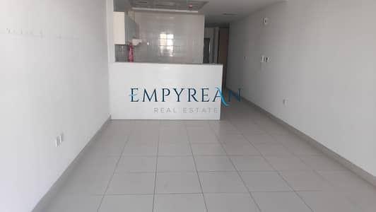 1 Bedroom Flat for Rent in Al Quoz, Dubai - Hot Deal One Bed Room Whit Balcony | Two Month Free