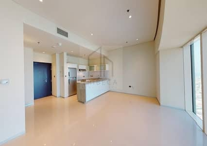 2 Bedroom Flat for Rent in Sheikh Zayed Road, Dubai - Sea View |Huge Layout Duplexl High Floor
