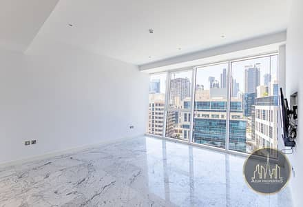 1 Bedroom Apartment for Sale in Business Bay, Dubai - Brand New | High Quality | Equipped Kitchen | 1  Bedroom