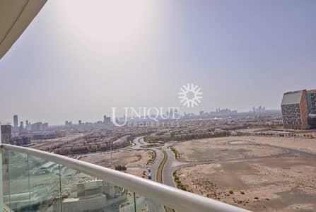 Brand New | Dubai Marina & Burj Khalifa View