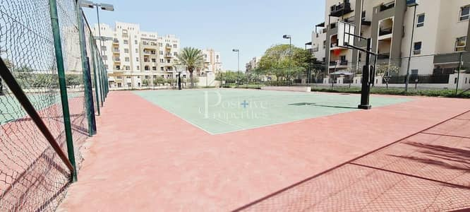 1 Bedroom Apartment for Sale in Remraam, Dubai - PRIME LOCATION | INNER CIRCLE | BEST DEAL