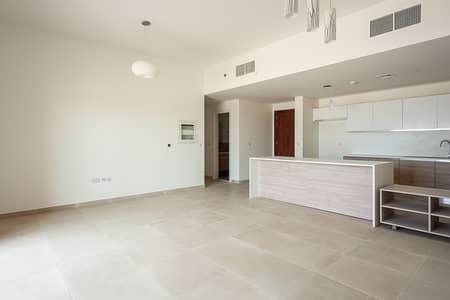 شقة 2 غرفة نوم للبيع في عقارات جميرا للجولف، دبي - NEW|Beautifully presented 2 bedroom| Available Now