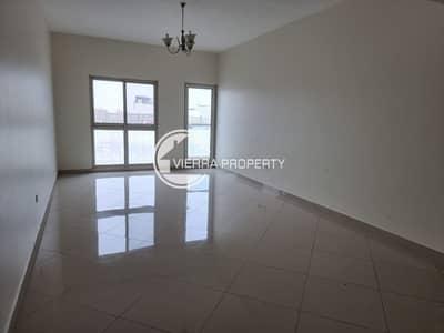 شقة 1 غرفة نوم للايجار في واحة دبي للسيليكون، دبي - READY TO M0VE IN I SPACIOUS I PERFECT LOCATION