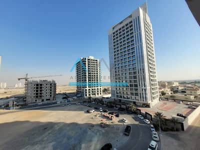 2 Bedroom Flat for Rent in Dubai Sports City, Dubai - Home is where your story begins2Br in Royal Residence 2