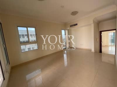 3 Bedroom Townhouse for Sale in Jumeirah Village Circle (JVC), Dubai - WA | Spacious 3bed