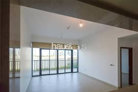 Stunning One Bed | Low Floor | Chiller Free