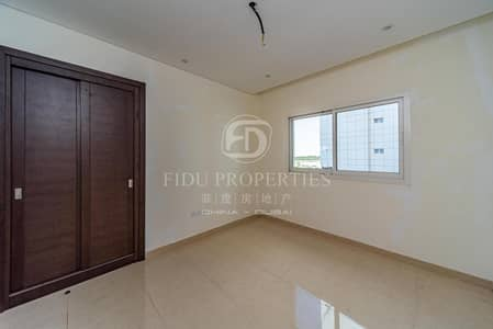 1 Bedroom Flat for Sale in Dubailand, Dubai - Just Handed Over |Golf course View| Higher Floor