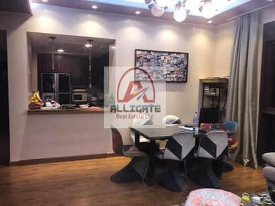 شقة 2 غرفة نوم للبيع في قرية التراث، دبي - HUGE LAYOUT OF 2 BEDROOM APARTMENT INCLUDING MAIDS ROOM