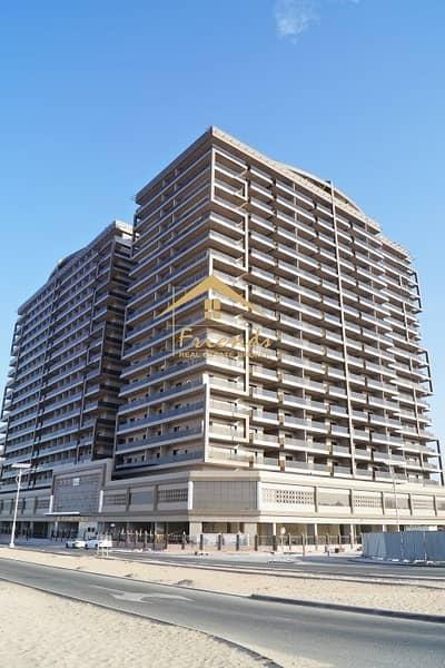 فلیٹ 3 غرف نوم للبيع في مدينة دبي الرياضية، دبي - MODERN  UNIT OF THREE BEDROOMS WITH  BALCONY IN ELITE 10 SPORTS RESIDENCE 1 IS FOR SALE Aed900000/-
