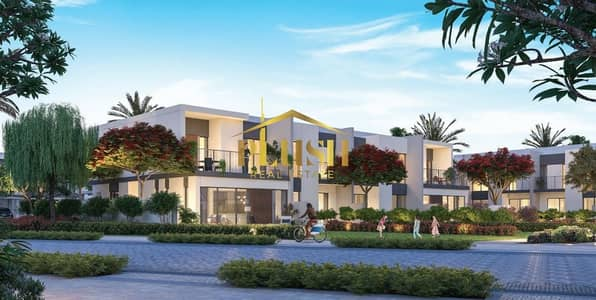Luxurious Living | Resale | Investment Friendly