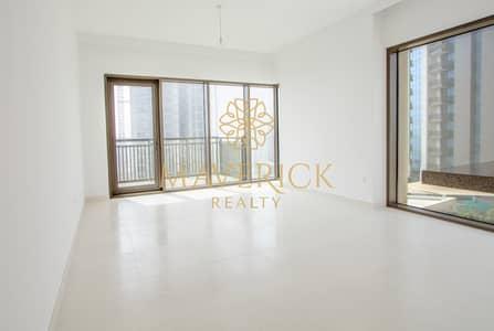 فلیٹ 2 غرفة نوم للايجار في ذا لاجونز، دبي - Brand New 2BR | Chiller Free | Pool View