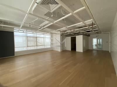 Office for Rent in Sheikh Zayed Road, Dubai - Excellent Location | Burj Al Arab View | Ideal Price