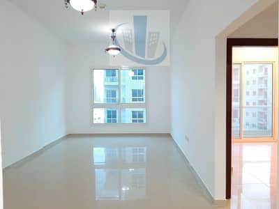 1 Bedroom Flat for Rent in Al Nahda, Dubai - Rent 36k_1 Br_No Commission_2 Month Free_Chiller Free_Parking Free