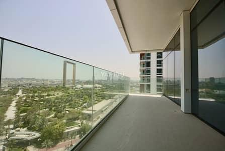 شقة 2 غرفة نوم للايجار في بر دبي، دبي - Spacious 2 bedroom  3A  Close to Zabeel Park