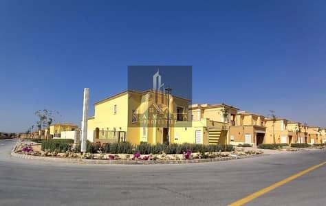 4 Bedroom Villa for Sale in Dubailand, Dubai - Geniun Resale | 4Bed+Maid | Close to Pool and Park
