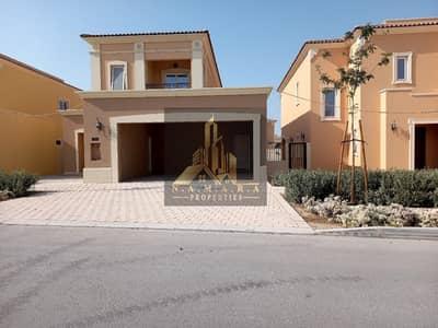 3 Bedroom Villa for Sale in Dubailand, Dubai - Real Listing   3Bed+Maid   Standalone   La Quinta