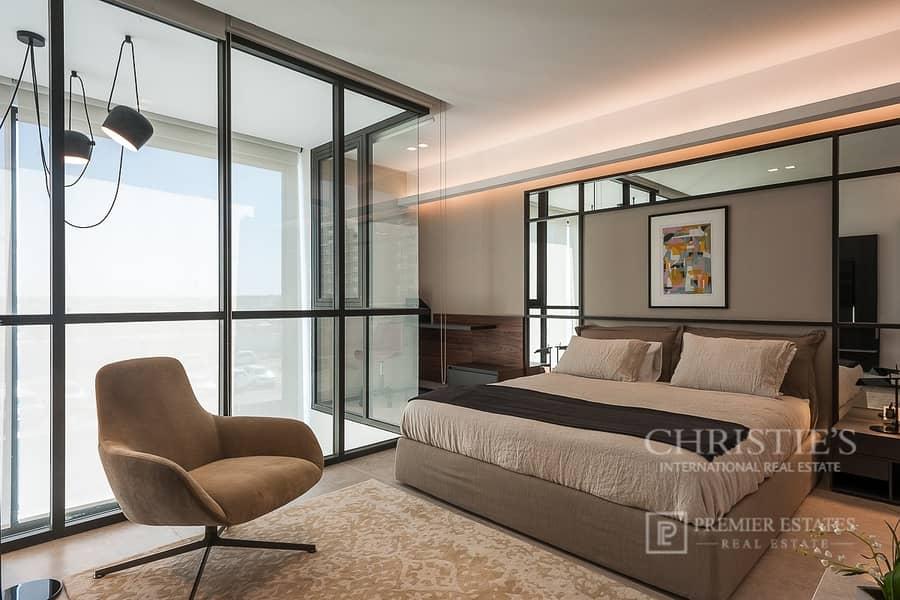 Investors dream, high quality 2 bedroom + study