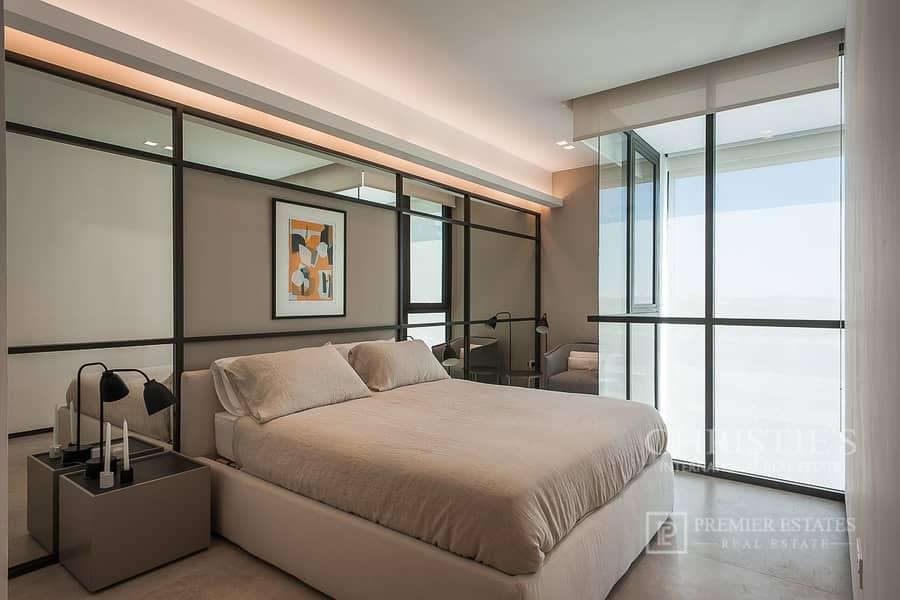 2 Investors dream, high quality 2 bedroom + study