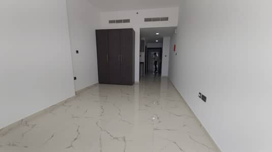 Studio for Rent in Arjan, Dubai - Direct from Owner | No Commission | Studio just 30k in Arjan