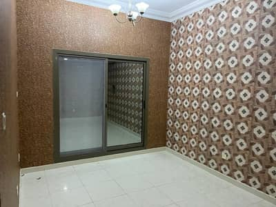 فلیٹ 2 غرفة نوم للايجار في مدينة الإمارات، عجمان - 14،000 درهم 2 غرف نوم للإيجار في برج بارادايس ليك