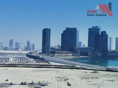 2 Bedroom Apartment for Rent in Tourist Club Area (TCA), Abu Dhabi - Brand New Apartment Spacious 2bhk |Free Parking