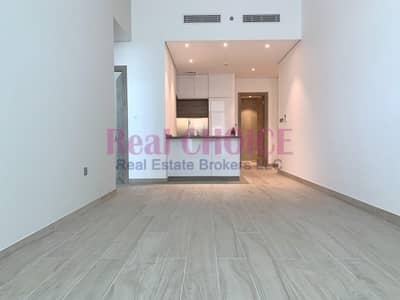 2 Bedroom Apartment for Sale in Dubai Marina, Dubai - Private Garden Rarely Available 2 BR