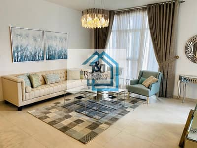 2 Bedroom Apartment for Rent in Al Reem Island, Abu Dhabi - Hot offer!!!! Stylish 2 bedroom Furnished available very good location