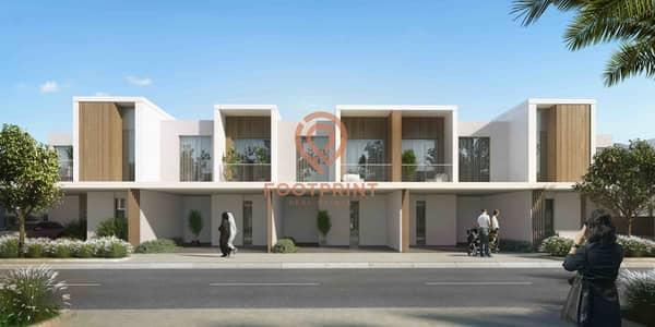 فیلا 4 غرف نوم للبيع في المرابع العربية 3، دبي - New Launch | Arabian Ranches 3 Villas | Book Now | No Commission