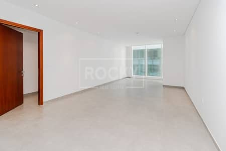 1 Bedroom Apartment for Rent in Sheikh Zayed Road, Dubai - 13 Months | Higher Floor | 1 Bed | Maze Tower