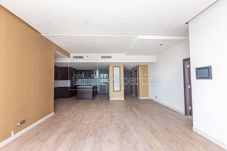 1 Bedroom Apartment for Sale in Business Bay, Dubai - LOWEST & BIGGEST upgraded 1bedroom ready to move !